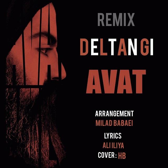 Avat – Deltangi (Remix)