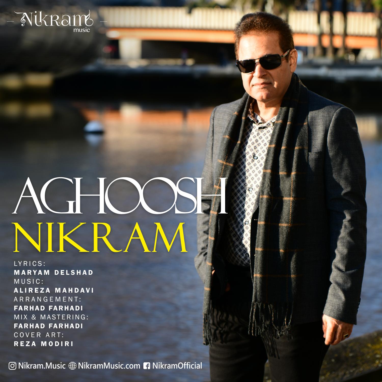 Nikram – Aghoosh